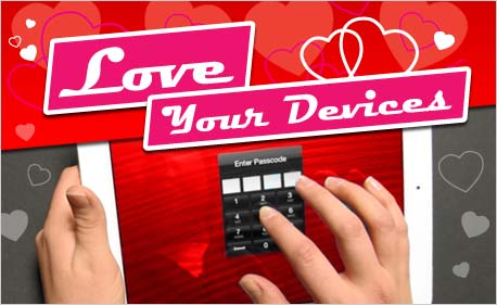 Love_your_devices
