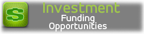 Funding Opportunities - Investment