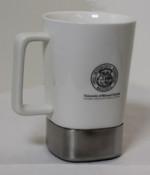 ceramic-mug.jpg