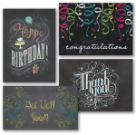 chalkboard-occasions-assortment-pack.jpg