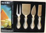 cheese-knife-set.jpg
