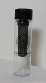 infuser-bottle-24oz.jpg