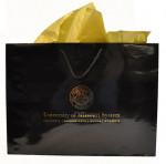 large-gift-bag-black.jpg