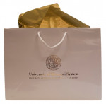 large-gift-bag-white.jpg