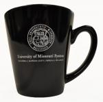 latte-mug.png