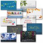 occasion-assortment-pack-2.jpg
