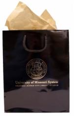 small-gift-bag.jpg
