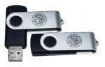 swing-flash-drive-8gb.jpg