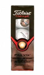 titleist-golf-balls.jpg