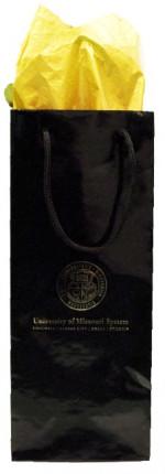 wine-gift-bag-black.jpg