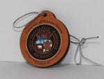 wood-ornament-gift-tag.jpg
