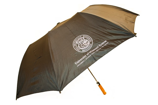 folding-golf-umbrella.jpg
