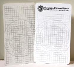 graph-note-card.jpg