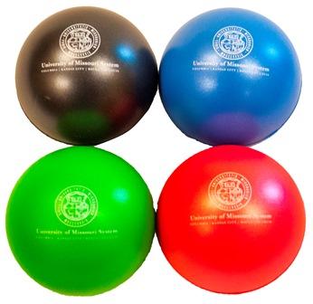 jewel-stress-balls.jpg