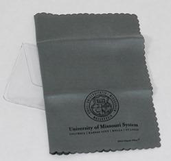 microfiber-cloth.jpg