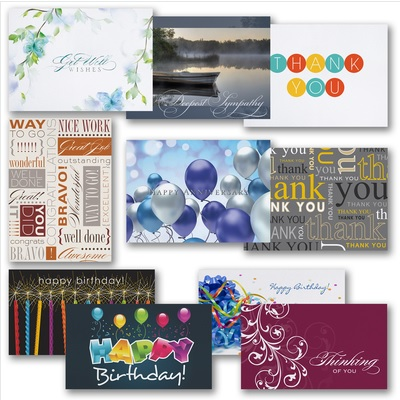 occasion-assortment-pack-1.jpg