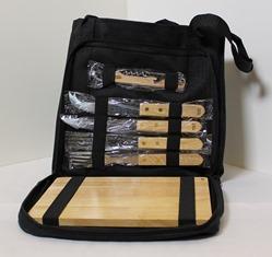 picnic-bag-set-2.jpg