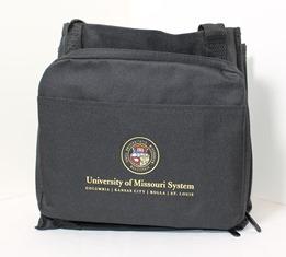 picnic-bag-set.jpg