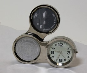 round-about-clock.jpg