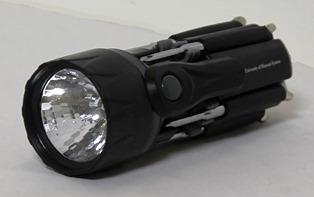 screwdriver-flashlight.jpg