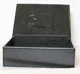 soho-keepsake-box-2.jpg