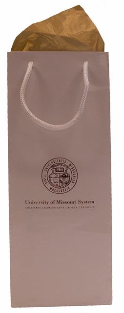 wine-gift-bag-white.jpg