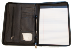 zippered-padfolio-2.png