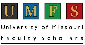University of Missouri Faculty Scholars logo