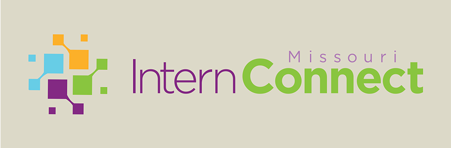 InternConnect
